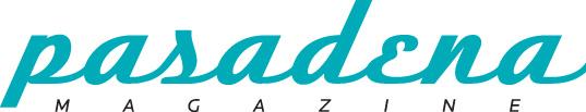 pasadena-magazine-logo-teal